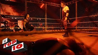 Nonton Top 10 Raw Moments  Wwe Top 10  October 16  2017 Film Subtitle Indonesia Streaming Movie Download