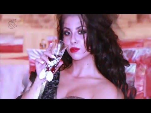 'Queen' : Hungama Ho Gaya (Full Song) By Asha Bhosle, Arijit Singh | Kangana Ranaut