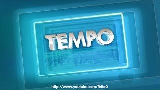 Nova versão da Previsão do Tempo em 3D da TV Tribuna Santos. Nessa nova versão algumas cidades foram removidas como...