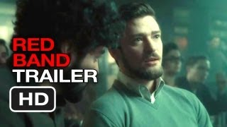 Nonton Inside Llewyn Davis Official Red Band Trailer  1  2013    Coen Brothers Movie Hd Film Subtitle Indonesia Streaming Movie Download