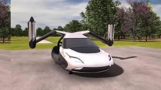 Video 8 Super Car Most Modern World Only For Billionaire MP3, 3GP, MP4, WEBM, AVI, FLV Agustus 2019