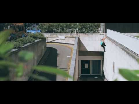 Free Running - Parkour (the art of motion) brought these guys together. This video (showreel) features one of the best London (UK) based professional free running (freerunn...