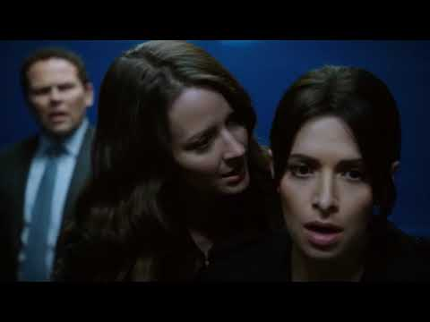 million reasons for shaw and root come back !!