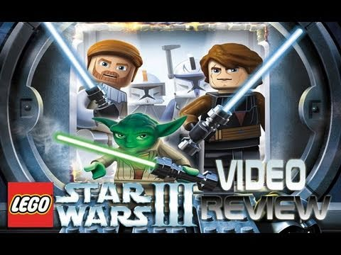 preview-Lego-Star-Wars-3:-The-Clone-Wars-(3DS)-Review-(Kwings)