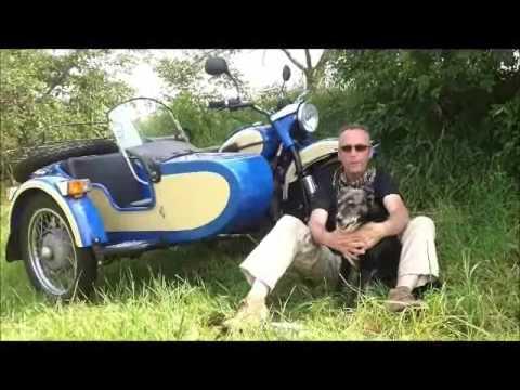 sidecar-smilla-un-tour-contro-abbandono-e-randagismo-233