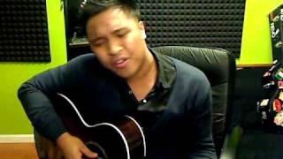 Jeremy Passion- I Don't Care (Original)