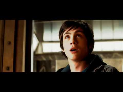 caplan45 - The second trailer for Percy Jackson. :]