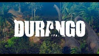 Видео к игре Durango из публикации: [E3 2017] Трейлер Durango