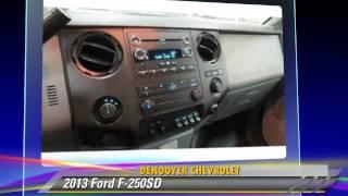 DeNooyer Chevrolet, Used Albany NY NY 12205