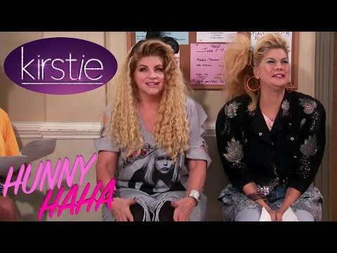 Maddie vs. Maddie | Kirstie S1 EP8 | TV Land Full Episodes