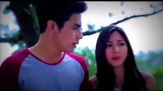 Nonton Film Horor Terbaru 2017  Mata Batin Film Subtitle Indonesia Streaming Movie Download