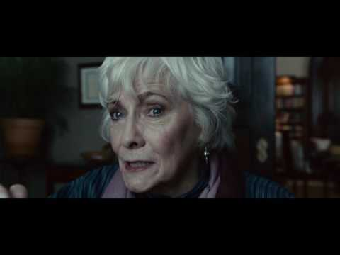Split HD Official Trailer 1 2017   M  Night Shyamalan Movie video