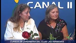 PARA LOS HABITANTES DEL VALLE DE PUNILLA: TE DAMOS MAS INFORMACION DEL CONCURSO DE CUENTOS Y RELATOS