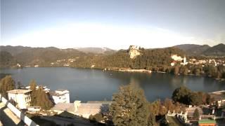 Bled - 30.08.2012