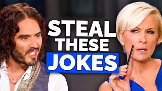 Video 3 Jokes That Will Take Control Of Any Situation MP3, 3GP, MP4, WEBM, AVI, FLV September 2019