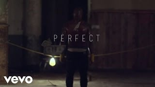 HXLT – PERFECT (OFFICIAL MUSIC VIDEO)