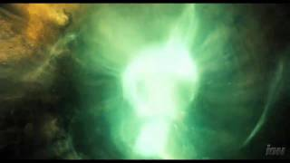 Nonton Dragonball Evolution Trailer - 720P (HD Enabled) Film Subtitle Indonesia Streaming Movie Download