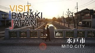 Ibaraki Japan  City new picture : 水戸-MITO- VISIT IBARAKI,JAPAN GUIDE