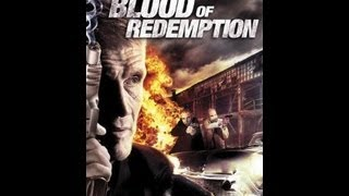 Nonton Blood Of Redemption Official Hd Trailers  Directors Giorgio Serafini Shawn Sourgose  Film Subtitle Indonesia Streaming Movie Download