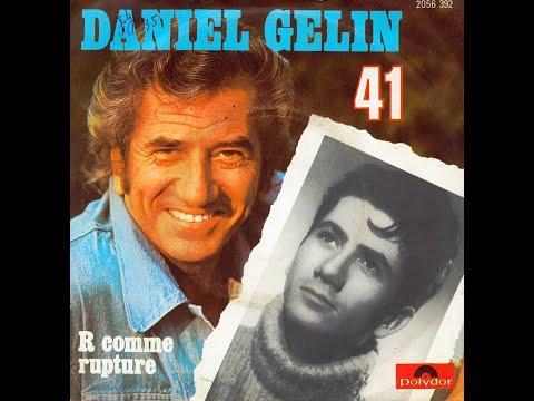 Vid�o de Daniel G�lin