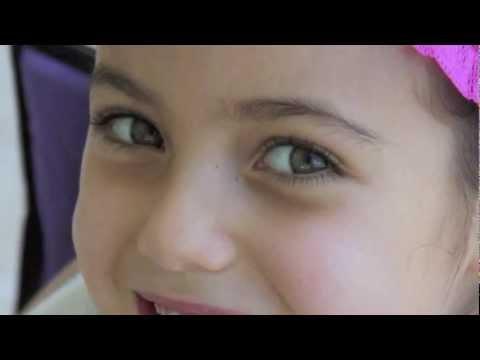 God's Innocent Angels Foundation for RETT Syndrome