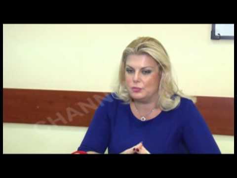 2013 e diela shqiptare shihemi ne gjyq 15 shtator 2013