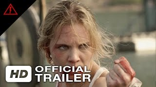 Nonton Lady Bloodfight   Official Trailer   2017 Action Movie Hd Film Subtitle Indonesia Streaming Movie Download