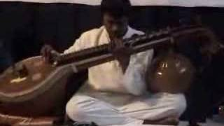 Veena - D Srinivas -