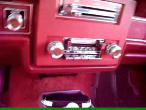 1979 Chevy Impala.wmv