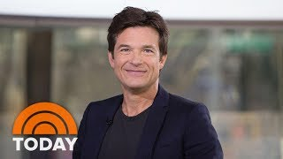 """Best known for the comedy """"Arrested Development,"""" Jason Bateman is now the star, producer and one of the directors of """"Ozark,"""" a new Netflix crime series about a family man who launders money for a drug kingpin. """"It's basically about a guy taking a little shortcut to the American dream,"""" Bateman tells TODAY's Willie Geist.» Subscribe to TODAY: http://on.today.com/SubscribeToTODAY» Watch the latest from TODAY: http://bit.ly/LatestTODAYAbout: TODAY brings you the latest headlines and expert tips on money, health and parenting. We wake up every morning to give you and your family all you need to start your day. If it matters to you, it matters to us. We are in the people business. Subscribe to our channel for exclusive TODAY archival footage & our original web series.  Connect with TODAY Online!Visit TODAY's Website: http://on.today.com/ReadTODAYFind TODAY on Facebook: http://on.today.com/LikeTODAYFollow TODAY on Twitter: http://on.today.com/FollowTODAYFollow TODAY on Google+: http://on.today.com/PlusTODAYFollow TODAY on Instagram: http://on.today.com/InstaTODAYFollow TODAY on Pinterest: http://on.today.com/PinTODAYJason Bateman Talks About His New Netflix Crime Drama 'Ozark'  TODAY"""
