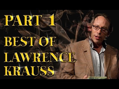 Arguments - Best of Lawrence Krauss Amazing Arguments And Clever Comebacks Part One You can also visit our Facebook page or Youtube channel at: https://www.facebook.com/...