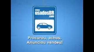 USADOSBR.COM  - 05 SEGUNDOS