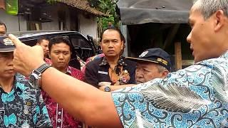 Video Ganjar Pranowo Sidak Jalan Marah di Banjarnegara MP3, 3GP, MP4, WEBM, AVI, FLV Agustus 2018