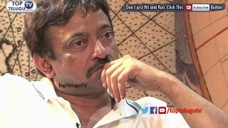 RGV appeared on a news channel and apologised to Akun Sabharwal and the Excise Department saying that he didn't mean to hurt anyone with his comments. He added that his intention was not to question the team's integrity; it was only an appeal to respect the celebrities and the industry.Subscribe: https://www.youtube.com/channel/UC8Dj-LDol8r7zGnhn0onF0ALike: https://www.facebook.com/TopTeluguTV/Follow: https://twitter.com/TopTeluguTV/