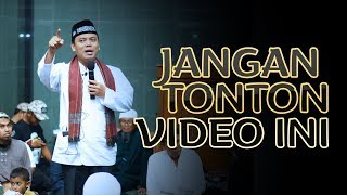 Video YANG ALERGI BAHASA KASAR BLAK BLAKAN JAWA TIMURAN | JGN DILIHAT VIDEO INI MP3, 3GP, MP4, WEBM, AVI, FLV Oktober 2017