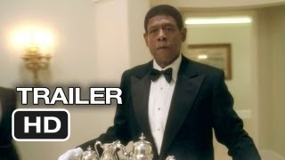 Nonton The Butler FAITH TRAILER (2013) - Oprah Winfrey, Forest Whitaker Movie HD Film Subtitle Indonesia Streaming Movie Download
