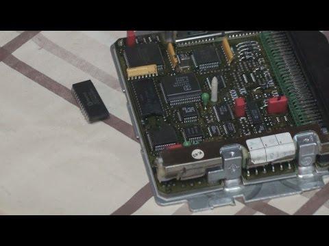 Бмв 750 чип тюнинг фото