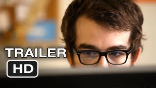 Nonton Indie Game  The Movie Official Trailer  1  2012    Video Game Documentrary Hd Film Subtitle Indonesia Streaming Movie Download