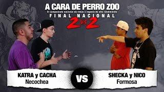 (Necochea) KATRA y CACHA vs SHECKA y NICO (Formosa)TIENDA SUDAMETRICA:https://www.facebook.com/TiendaSudametricaOficial⬇ NUESTRO MERCADO LIBRE ⬇▲ Mercado Libre: https://eshops.mercadolibre.com.ar/SUDAMETRICAORIGINAL⬇ SEGUÍNOS EN TODAS NUESTRAS REDES SOCIALES ⬇🎥 YouTube: https://www.youtube.com/sudametrica👍 Facebook: https://www.facebook.com/sudametrica1original💻 Página Web: https://www.sudametrica.com 📷 Instagram: https://www.instagram.com/sudametrica