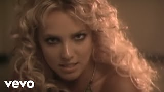 My Prerogative [MV]