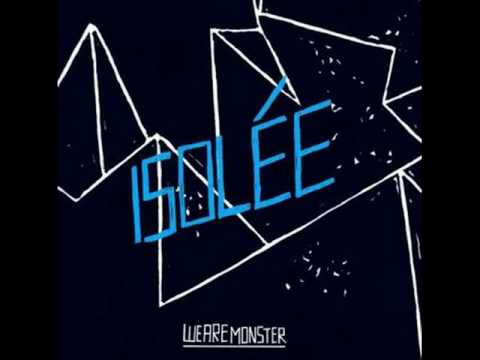 Isolée – Allowance