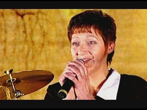 """Наталья Бежина """"Образ твой"""" (2005)"""