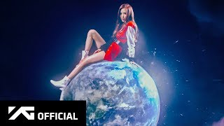 Video BLACKPINK - '휘파람'(WHISTLE) M/V MP3, 3GP, MP4, WEBM, AVI, FLV Maret 2019