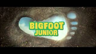 Nonton Bigfoot Junior (2017) FRENCH 720p MP3 Film Subtitle Indonesia Streaming Movie Download