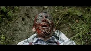Nonton Escape From Cannibal Farm Film Subtitle Indonesia Streaming Movie Download