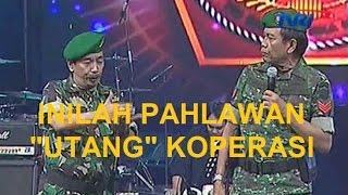 Video Ngutang Ke Koperasi = Operasi Militer Juga!!! Kok Bisa???... Wkwkwkwk | Kamera Ria17 Desember 2016 MP3, 3GP, MP4, WEBM, AVI, FLV Oktober 2018