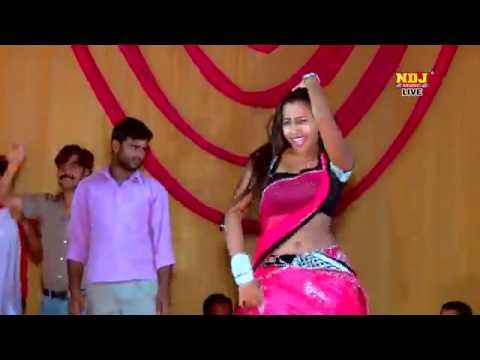 Video Adi upar thana khan download in MP3, 3GP, MP4, WEBM, AVI, FLV January 2017