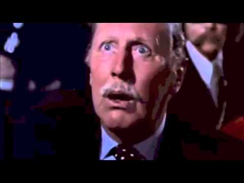Theatre Of Blood (1973) | Original Film Trailer - Vincent Price Diana Rigg Ian Hendry