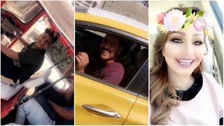 Video شهد الشمري في مدينة الصدر شاهد كيف تم استقبالها من اهالي المدينة MP3, 3GP, MP4, WEBM, AVI, FLV April 2019