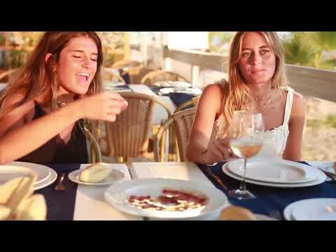 Descubre Huelva este verano